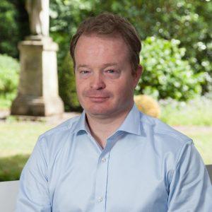 Henrik Nijkamp