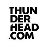 Thunderheadcom