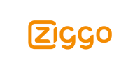 Underlined_logo_homepage_ziggo