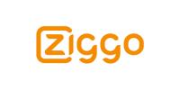 Underlined_logo_homepage_ziggo