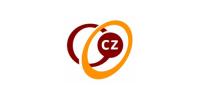 Underlined_logo_klanten_CZ