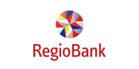 Underlined_logo_klanten_RB