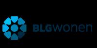 Logo-BLG