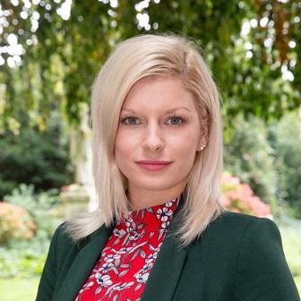Ana Milicevic